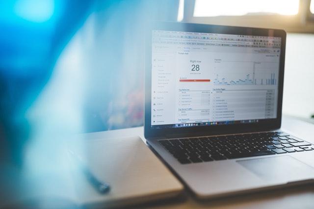 Como iniciar a transformação digital de sua empresa ou corporação -  Consultor  Thiago Carneiro CDO (Chief Digital Officer)